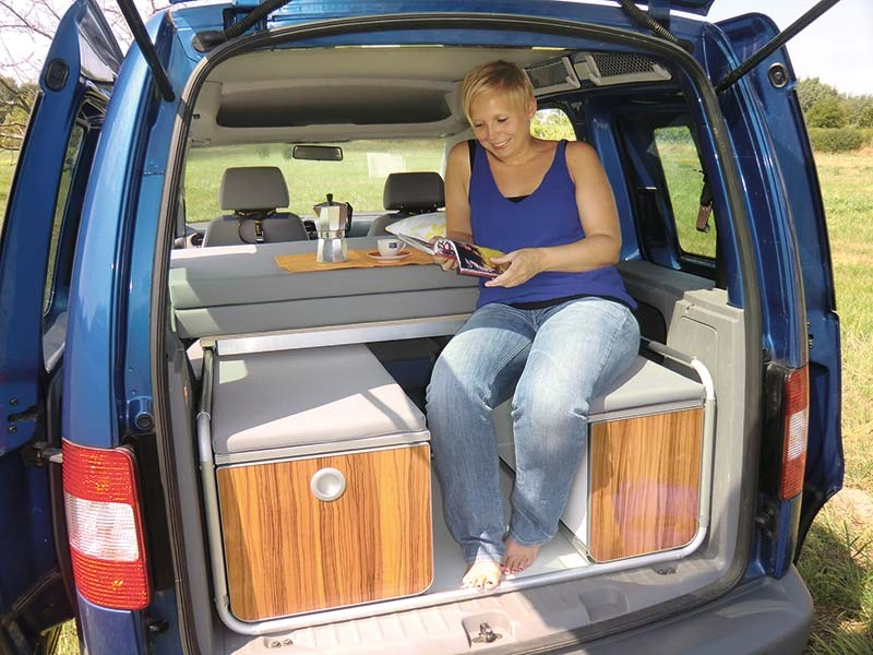 berlingo active busparadies vw bus umbauten auf h chstem niveau. Black Bedroom Furniture Sets. Home Design Ideas