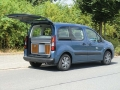 minicamper-citroen-berlingo-active_01