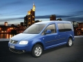 minicamper-vw-caddy-active_30_xxl
