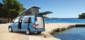 vw-caddy-camp-2015_header-xxl