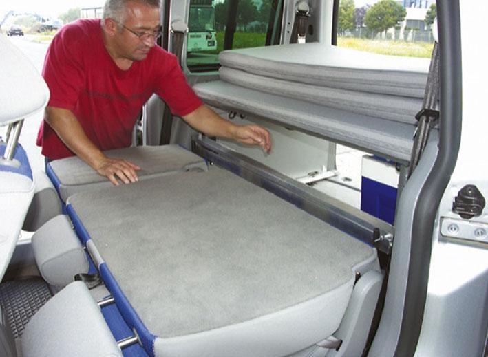 caddy smilec busparadies vw bus umbauten auf h chstem. Black Bedroom Furniture Sets. Home Design Ideas