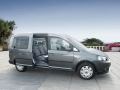 minicamper-vw-caddy-smile_01
