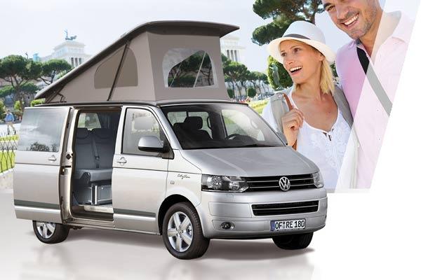 campingbus-vw-t5-cityvan_01
