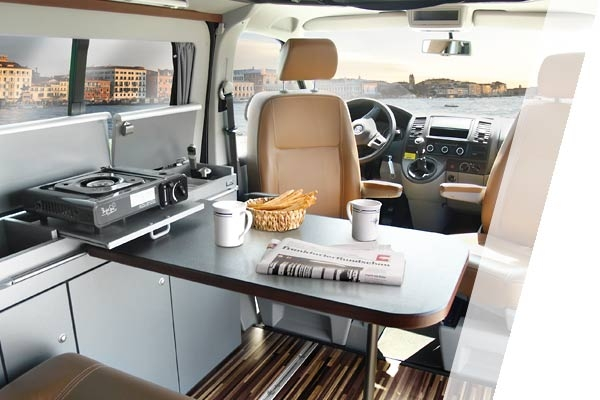 campingbus-vw-t5-cityvan_02