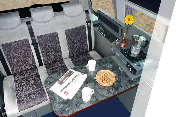 campingbus-vw-t5-cityvan_03