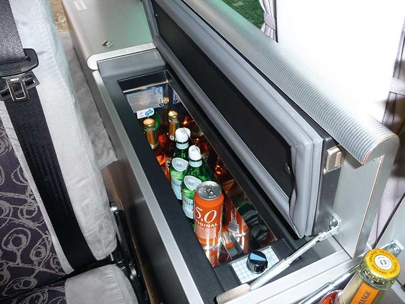 campingbus-vw-t5-cityvan_06_xxl