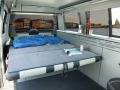 campingbus-vw-t5-cityvan_04_xxl