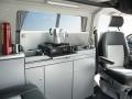 campingbus-vw-t5-cityvan_05_xxl