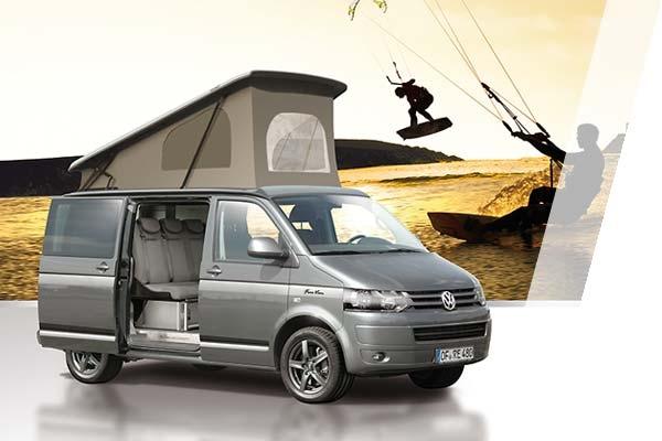 campingbus-vw-t5-freevan_01