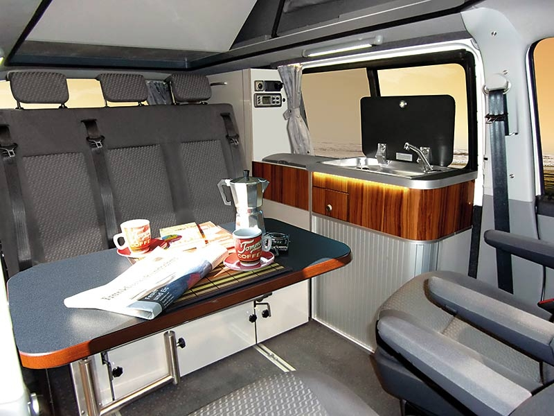 campingbus-vw-t5-freevan_02_xxl