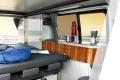 campingbus-vw-t5-freevan_02_innenr2