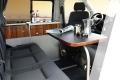 campingbus-vw-t5-freevan_03_sitzgr