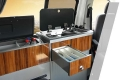 campingbus-vw-t5-freevan_04_kueche