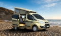campingbus-ford-transit-custom-multistyle_xxl
