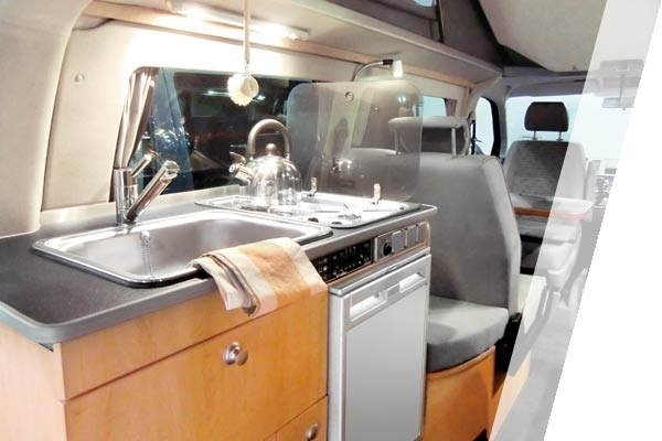 campingbus-vw-t5-multistyle_03