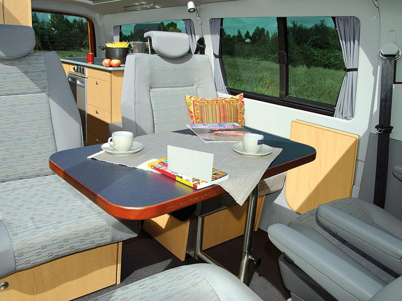 campingbus-vw-t5-multistyle_11_xxl
