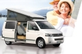 campingbus-vw-t5-multistyle_01