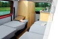 campingbus-vw-t5-multistyle_02
