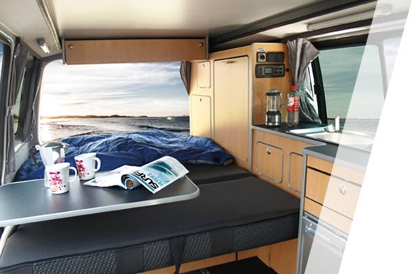 campingbus-vw-t5-sportcamper_02