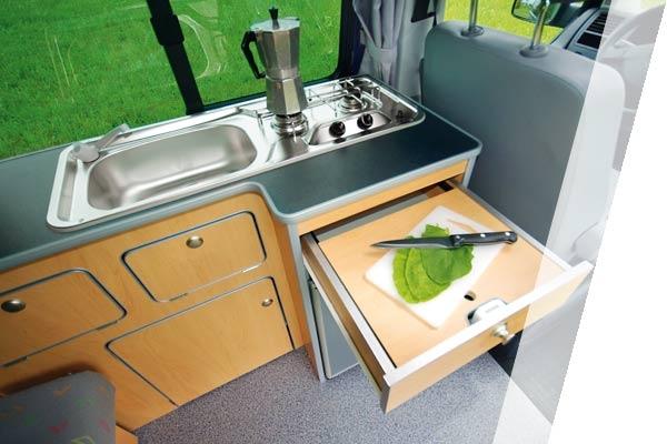 campingbus-vw-t5-sportcamper_03