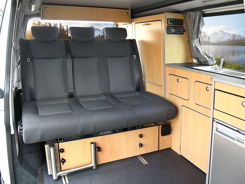 campingbus-vw-t5-sportcamper_10_xxl