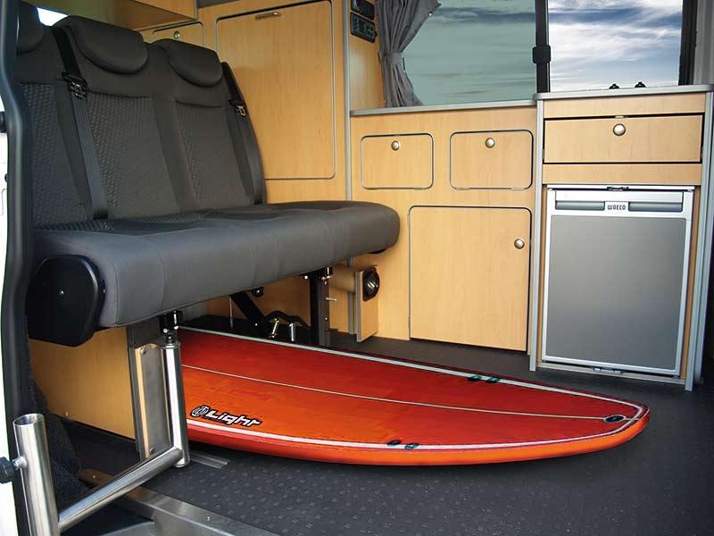campingbus-vw-t5-sportcamper_12_xxl