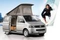 campingbus-vw-t5-sportcamper_01