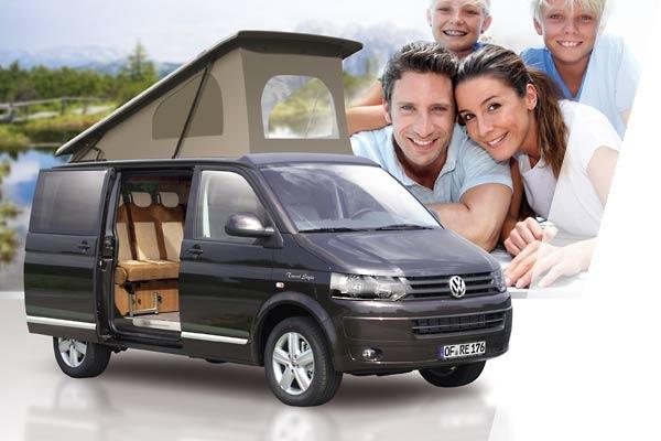 campingbus-vw-t5-travelstyle_01