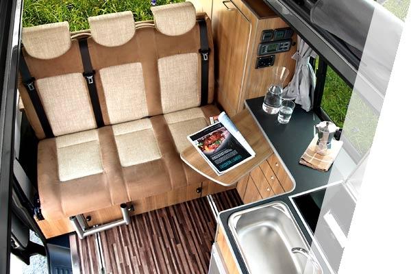 campingbus-vw-t5-travelstyle_02