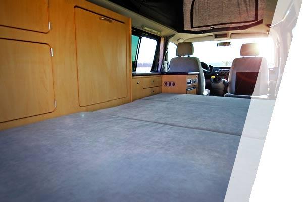 campingbus-vw-t5-travelstyle_03