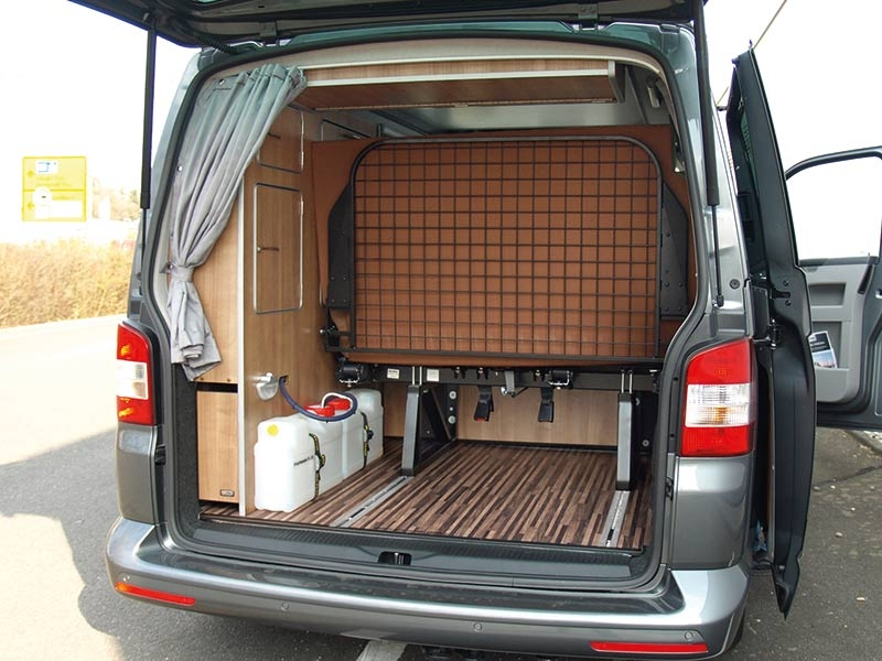campingbus-vw-t5-travelstyle_06_xxl