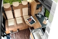 campingbus-vw-t5-travelstyle_02