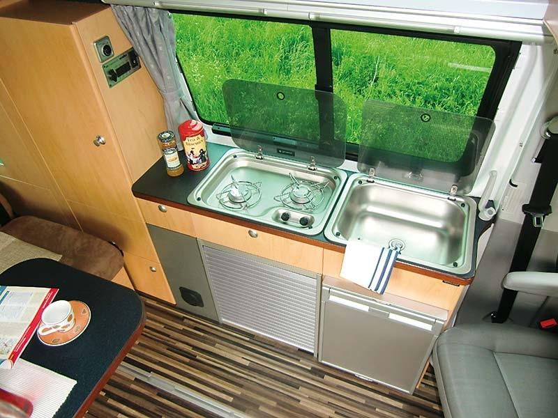 campingbus-vw-t5-triostyle_02_xxl
