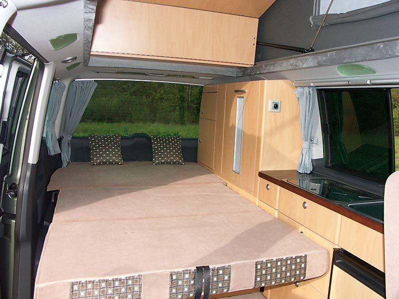 campingbus-vw-t5-triostyle_03_xxl