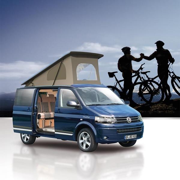 campingbus-vw-t5-triostyle_header-xl