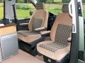 campingbus-vw-t5-triostyle_04_xxl