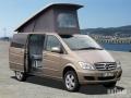 Mercedes-Viano-4x4-lang-Reimo-Schlafdach