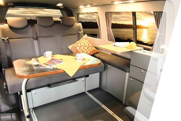 campingbus-vw-t5-weekender-plus_02