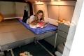 campingbus-vw-t5-weekender-plus_03