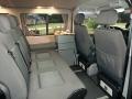 campingbus-vw-t5-weekender-plus_05_xxl