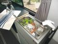 campingbus-vw-t5-weekender-plus_06_xxl
