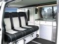 campingbus-vw-t5-triostyle-white-line_02_xxl