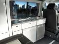 campingbus-vw-t5-triostyle-white-line_03_xxl
