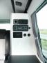 campingbus-vw-t5-triostyle-white-line_11_xxl