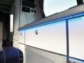 campingbus-vw-t5-triostyle-white-line_13_xxl